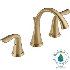 Brass Bathroom Faucet Brass Bathroom Sink Faucets Bath Faucets Showerheads