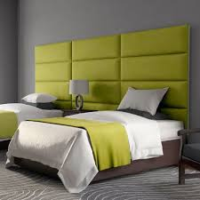vant upholstered wall panels