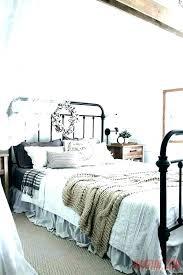 coastal living bedroom furniture. Coastal Bedroom Decor Seaside  Furniture Cottage Coastal Living Bedroom Furniture
