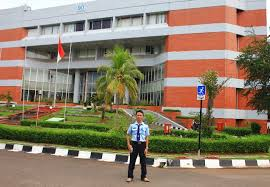 Harga tiket dan rute bus pahala kencana. 27 Attractions In South Tangerang The Most Hits To Visit Difawisata Com