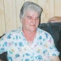 Ida Payne Obituary - Legacy.com