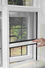 brisbane johannesburg doors cape refrigerators agency screen