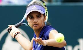 what should i write my college about essay on sania mirza about sania mirza essay fkmedia pl