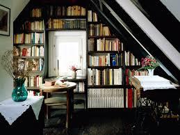 astounding cool home office decorating. Library Ladder Ikea Home Decor Then Bookshelf Loft Office Decorations Images Cool Bookcase Astounding Decorating H
