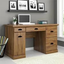 home office furniture home office office desk depot furniture chair l
