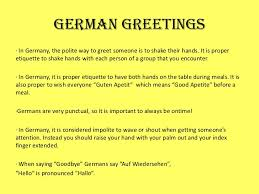 germany powerpoint Wedding Greetings In German Wedding Greetings In German #34 wedding greetings german