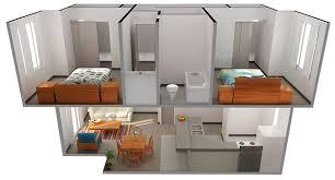 2 bedroom townhouse. excellent ideas 2 bedroom townhouse uv1700floorplans e