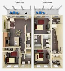 Bedroom:One Bedroom Apartments Oxford Ms Creative One Bedroom Apartments  Oxford Ms Decorating Ideas Contemporary