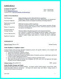 Escrow Officer Job Description Resume Best Of Escrow Officer Job Description Resume Tierbrianhenryco