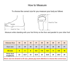 Ali And Kris Size Chart Us 21 24 5 Off High Quality T Strap Rivets Women Shoes Patent Leather Studded Slingback High Heels Sexy Woman Party Shoes In Womens Pumps From