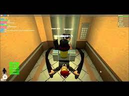 roblox the normal elevator glitches 3