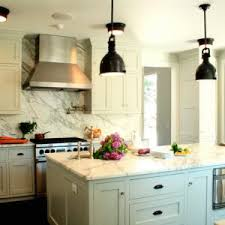 awesome farmhouse lighting fixtures furniture. Lovely Warm Shine Farmhouse Kitchen Lighting Fixtures With Regard To Awesome Trend- Furniture