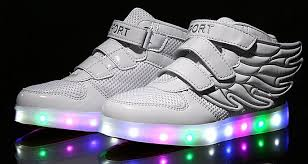 adidas shoes light up. adidas shoes light up 4