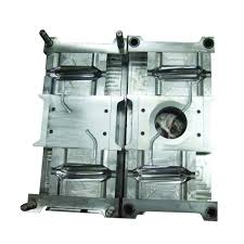 Product Mold Design Mold Making Company Injection Mold Design Intertech