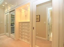 masterbedroom built ins