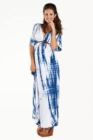 Best Maternity Dresses For Baby Shower  Best ShowerBlue Maternity Dress Baby Shower