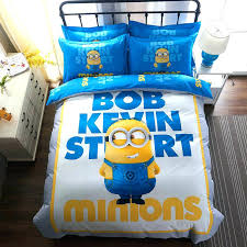 king size nfl bedding king size bedding minion bedding set queen king size 1 home interior votive candles