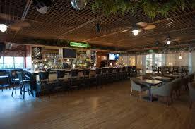 airport garden hotel san jose. Wyndham Garden San Jose Airport: Bamboo Lounge Airport Hotel D