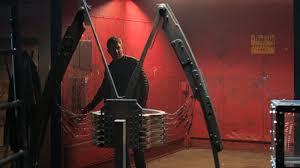 jigsaw. \u0027jigsaw\u0027 box office: \u0027saw\u0027 sequel earns $1.6 million on thursday \u2013 variety jigsaw