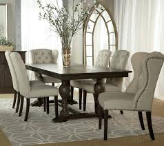 awesome modern cowhide chairs cowhide ocon dining chair modern cowhide cowhide dining room chairs plan