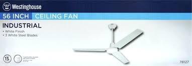 ceiling fan spec i swift inch designer ceiling fan with