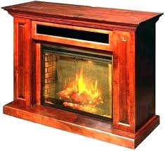 amish made electric fireplace made electric fireplace electric fireplace heaters reviews amish electric fireplace tv stand