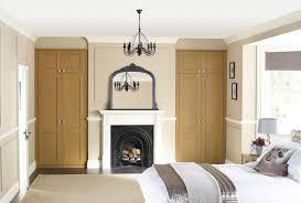 built in bedroom furniture designs. Sonata Built In Bedroom Furniture Designs