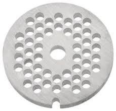 <b>Формовочный диск для насадки-мясорубки</b> Bosch MUZ 8 LS4 ...