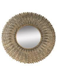 <b>Зеркало настольное</b> 20 см <b>Glasar</b> 9291255 в интернет-магазине ...