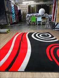 area rugs red black and grey area rug astonishing red black and gray area