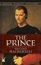 literary essays books book depository the prince