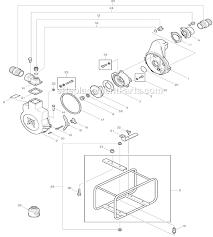 trash pump parts diagram modern design of wiring diagram • trash pump diagram simple wiring diagram rh 28 berlinsky airline de tp08 trash pump parts diagram trash pump repair