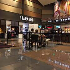 Cinemark North Hills Seating Chart Cinemark North Hills And Xd 14 Photos 49 Reviews