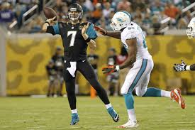 Dolphins At Jaguars Dolphins Stock Up Stock Down The