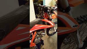 2018 ktm xcf 350. simple 2018 ktm sxf 350 2018 the first intended 2018 ktm xcf