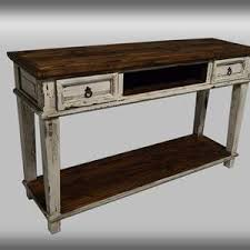antique white sofa table. Cox Furniture And Flooring,Antique White Sofa Table Antique T