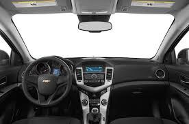 Chevrolet Cruze for sale in Prince Albert, Saskatchewan