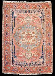Heavenly Accessories For Home Interior Decoration With Various Coral  Coloured Rugs : Gorgeous Image Of Accessories ...