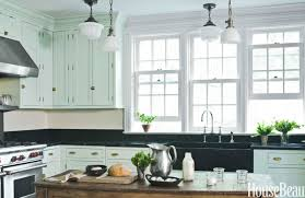 House Beautiful Kitchen Design 21 Dreamy Paint Color Ideas For Your Kitchen Inspiration