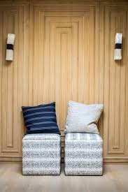 bedroom paneling ideas: bedroom attractive wooden wall paneling ideas paint wood diy