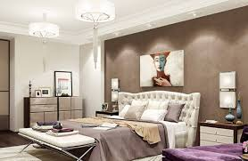 bedroom bedroom decor how to select the right color scheme for also smart gallery neutral