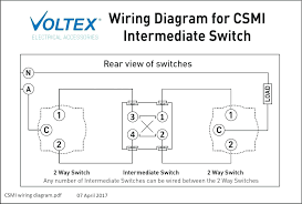 2 gang switch wiring diagram australia new 2 gang intermediate light switch wiring diagram save wiring diagram
