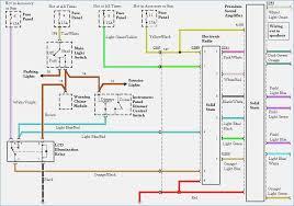 1999 ford mustang radio wiring diagram gallery wiring diagram sample 1999 ford mustang radio wiring diagram collection 99 ford mustang wiring diagram library rh evevo