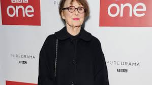 She is known for her work on sherlock (2010), worzel gummidge (1979) and till death us do part (1965). Xytjvhwhcy3ztm