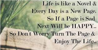 Download Happy Life Quotes