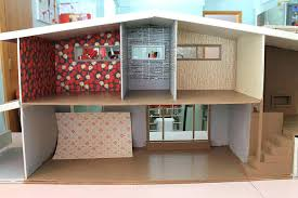 doll furniture recycled materials. Step Doll Furniture Recycled Materials