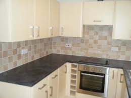 kitchen tile design. kitchen tiles design india modren wall morbi throughout ideas tile