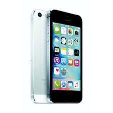 iphone 5s space grey. apple - iphone 5s 16gb cpo space grey iphone 5s