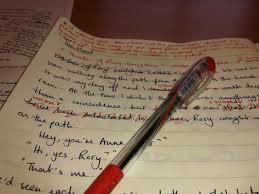 scholarship essay recommendations custom descriptive essay pen and paper