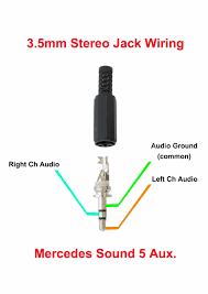 3 5 mm stereo socket wiring diagram Headphone Jack Schematic Diagram Headphone Wiring Diagram with Mic